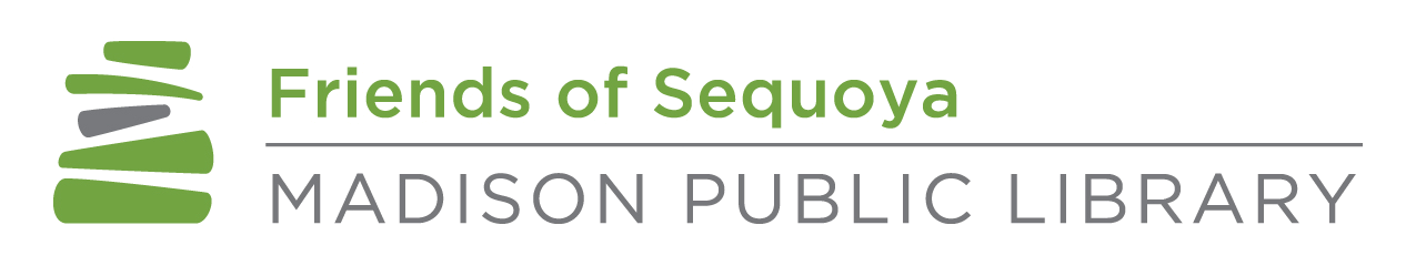 Friends of Sequoya logo