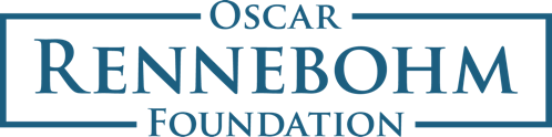 Oscar Rennebohm Foundation
