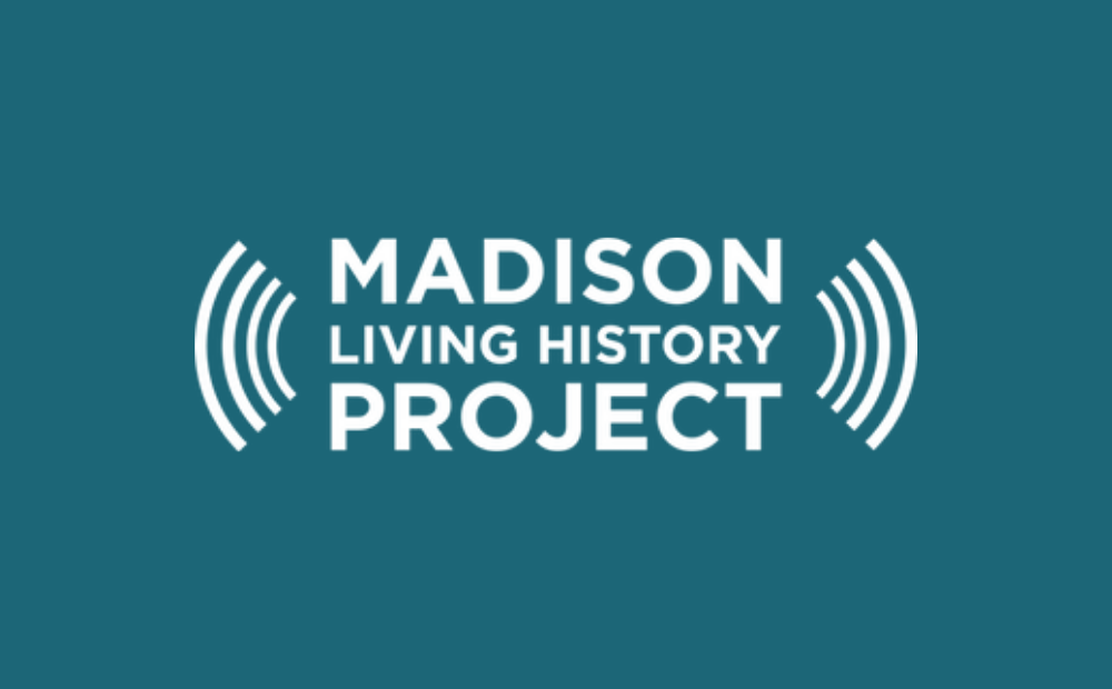 Madison Living History Project