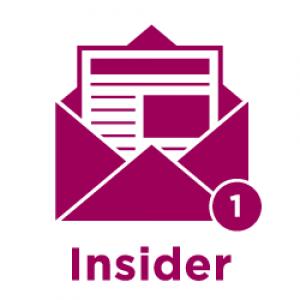 Insider icon