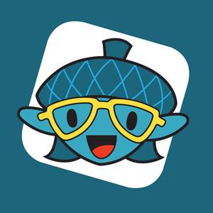 App Fairy logo