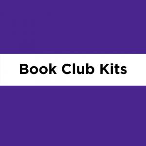 Racial Equity Resource: Book Club Kits