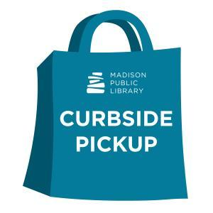 Curbside Pickup Service