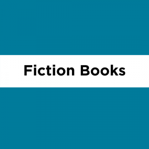 Racial Equity Resource: Fiction Books