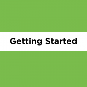 Racial Equity Resource: Getting Started