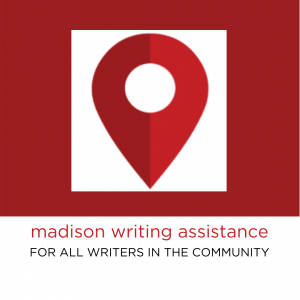 Get free one-to-one writing help from Madison Writing Assistance