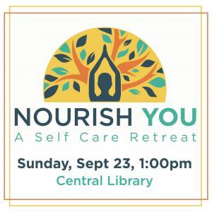 Nourish You square