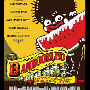 Bamboozled film cover.png
