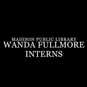 wanda fullmore interns wordmark