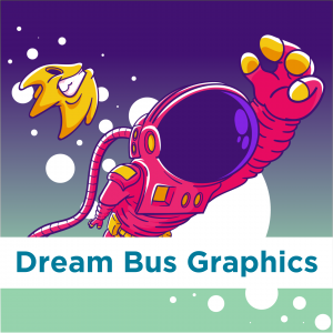 Link to Dream Bus Graphics