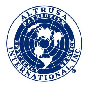 Altrusa International of Madison