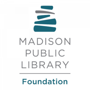 MPL Foundation logo