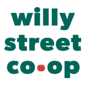 Willy Street Co-op