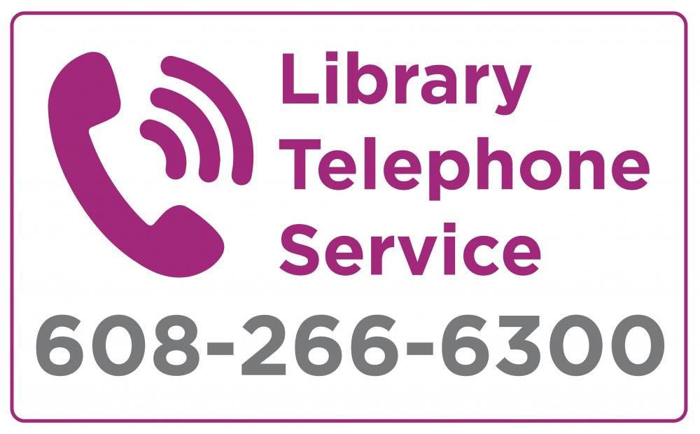 Phone Reference number changing