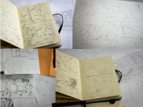 Apps_illustrations
