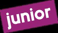 Bubbler Junior logo