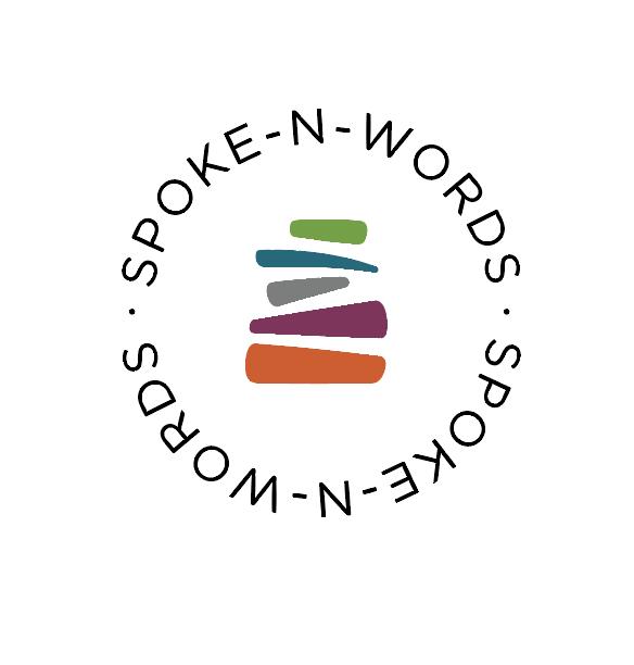spoke-n-words logo