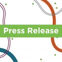 We Read Press Release