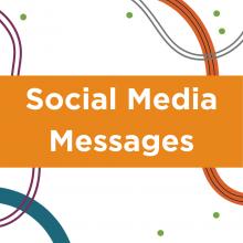 We Read Social Media Posts
