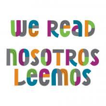We Read Nosotros Leemos