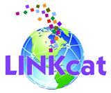 LINKcat logo