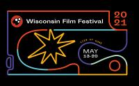 Wisconsin Film Festival will take place virtually May 13-20