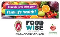 FoodWIse classes