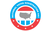 National Voter Registration Month