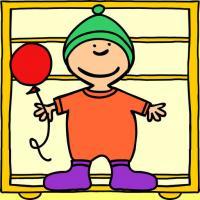 Poppetto Colour
