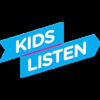 Kids Listen