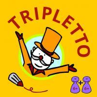 Tripletto