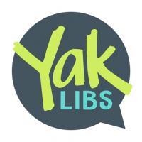 YakLibs -- LOL Silly Word Game