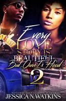Every Love Story... book cover