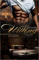 If You're Willing book cover