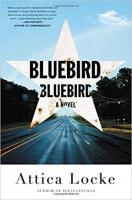 Bluebird, Bluebird cover