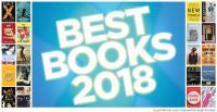 Best Books Graphic