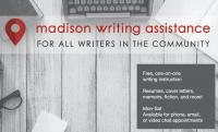 Madison Writing Assistance