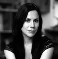 Jennifer Foerster