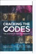 cover of Cracking the Codes