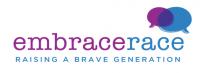 EmbraceRace: Raising a Brave Generation