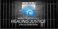 Healing Justice DVD