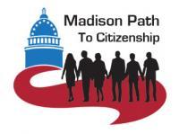 Madison Path To Citizenship logo