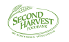 Madison Public Library hosts food collection barrels for Second Harvest Foodbank