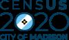 Census 2020 City of Madison