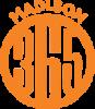 Madison365 logo